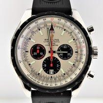 Breitling Chrono-Matic 49 A1436002/G658