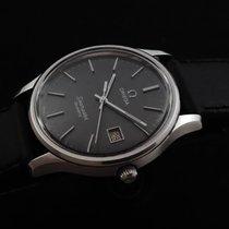 Omega Vintage Mechanical Watch 60's