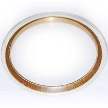 Rolex Day-Date Lünette 750 Gold