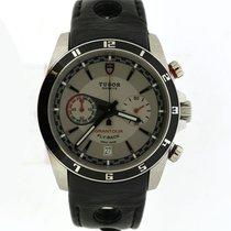 튜더 (Tudor) Grantour chronograph flyback 20550N