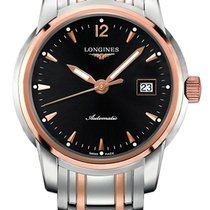 Longines The Saint-Imier 30mm L2.563.5.52.7