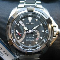 Seiko Velatura Kinetic Direct Drive SRH005P1