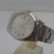Rolex Oyster Perpetual Date aus 1998