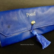Piaget Miss Protocole Watch Band Case