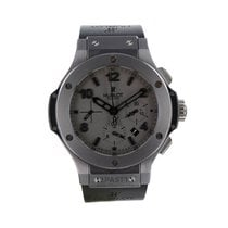 Hublot Big Bang Limited Edition