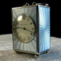 The Geneve Clock Co;  JTC  Rolex Patek Philippe Quality LOOK...