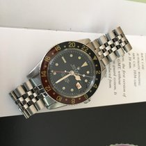 Ρολεξ (Rolex) GMT