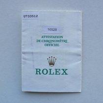 勞力士 (Rolex) Quadrante / Dial nero per Datejust