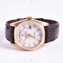 Ρολεξ (Rolex) Day Date 18038