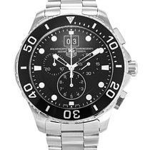TAG Heuer Watch Aquaracer CAN1010.BA0821