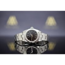 Rolex Oyster Perpeptual Lady