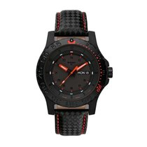 Traser H3 Tactical Red Combat 105502