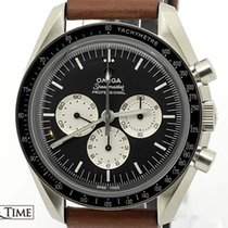 Ωμέγα (Omega) Speedmaster 'Speedy Tuesday' UNWORN