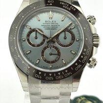 롤렉스 (Rolex) Daytona Platinum Cerachrom