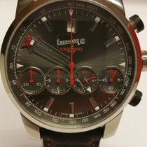 Eberhard & Co. Chrono 4 Grande Taille Limited 198/500