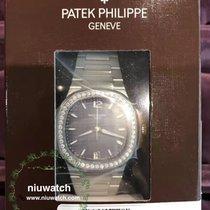 Patek Philippe 7018/1A-010