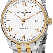 Frederique Constant Classics FC-303WN5B3B