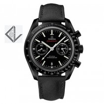 Omega Moonwatch Omega Co-axial Chronograph 44,25 Mm - 311.92.4...