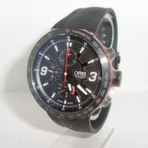 Oris TT1 Chronograph