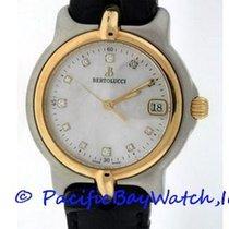 Bertolucci VIR Pulchra Men's 123.50.49.671