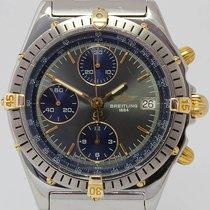 Breitling Chronomat Ref. B 13047