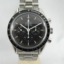 Omega Speedmaster Professional Moonwatch cal 861