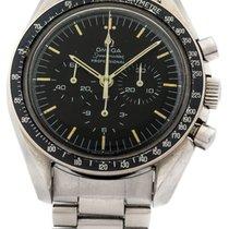 Omega Speedmaster 145.022-71 No Nasa 1971