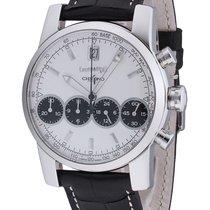Eberhard & Co. Chrono 4 Automatik Chronograph 31041.10