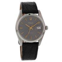 Rolex Vintage Rolex Oysterdate Precision 6694
