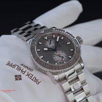 Ulysse Nardin Maxi Marine 263-33 Automatic Watch 43mm