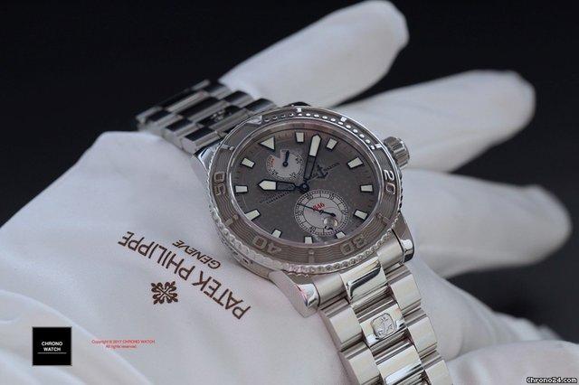 можно часы ulysse nardin 263 33 цена marine chronometer #1132 известный аромат
