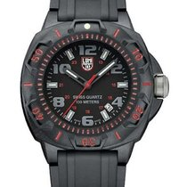 Luminox XL.0215.SL Sentry 0200 Serie 43mm 100M
