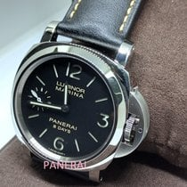 Panerai Luminor Marina 8 Days 44MM 510