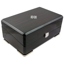 Patek Philippe Watch Box