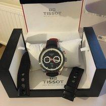 Tissot Men's PRS 516 Automatic Watch