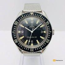 Ωμέγα (Omega) Seamaster 300 Vintage
