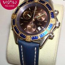 Breitling J Class Chronograph