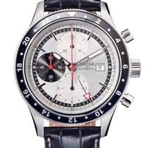 Davosa World Traveller Automatik Chrono 161.502.15