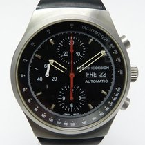Porsche Design Chrongraph P6000