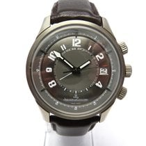 Jaeger-LeCoultre AMVOX 1 Alarm Aston Martin 190.T.97 limitiert...