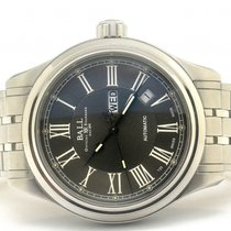 Ball Trainmaster NM1058D