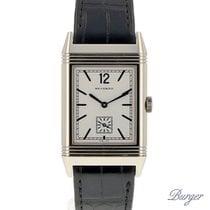 ジャガー・ルクルト (Jaeger-LeCoultre) Grande Reverso Ultra Thin 1931...