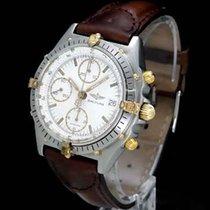 브라이틀링 (Breitling) Chronomat 81950A