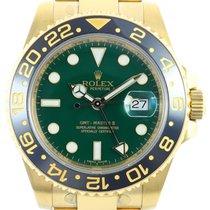 Ρολεξ (Rolex) GMT-Master II ref. 116718LN