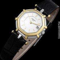 Gérald Genta Success Ladies Watch (Designer of Audemars Piguet...