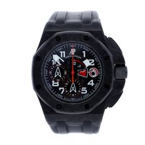 Audemars Piguet Royal Oak Offshore Team Alinghi Limited...