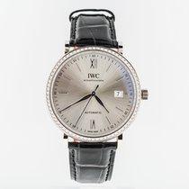 IWC Portofino Automatic IW356514