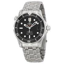 Omega Seamaster Diver 212.30.36.20.01.002