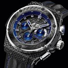 Hublot F1 King Power Interlagos (Limited Edition)