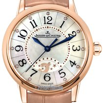 Jaeger-LeCoultre Rendez-Vous Night & Day 29mm 3462490
